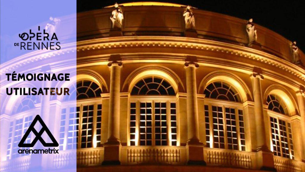 Rentier-Oper Anwenderbericht