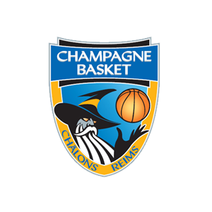 Champagne Châlons Reims Basket