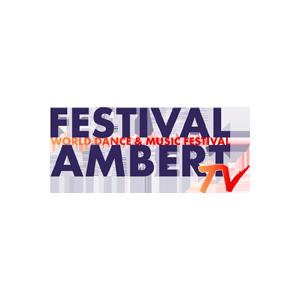 Festival Word Music Ambert