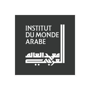 Institut du monde arabe