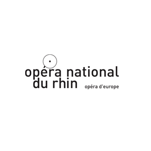 Ópera Nacional del Rin