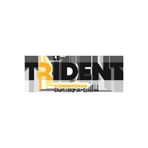 El T3dent