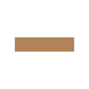 El castillo de Versalles