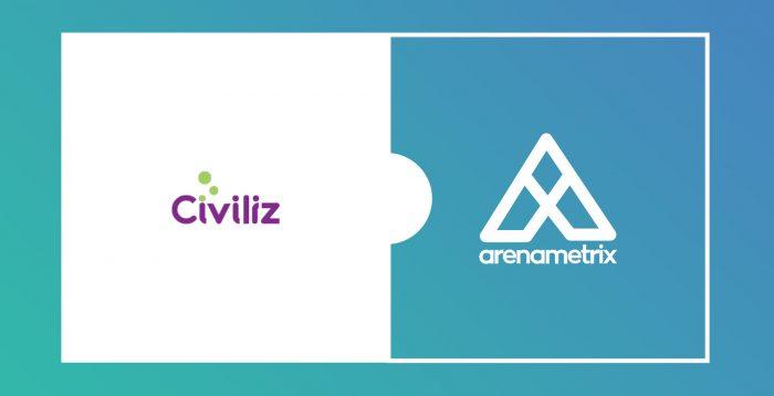 civiliz