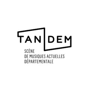 Tandem83