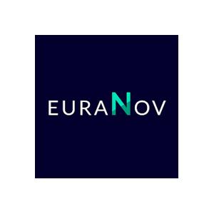 Euranov