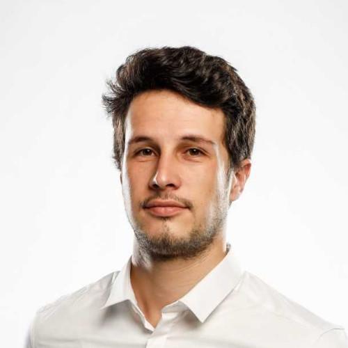Victor Sauvé