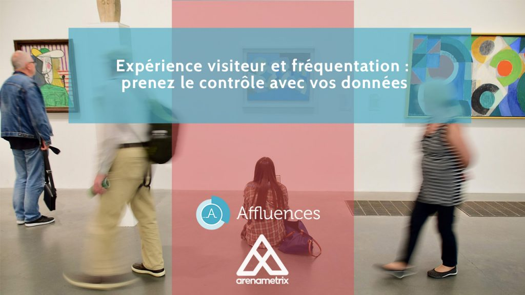 Visitor experience and attendance