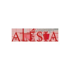 Alesia Museopark
