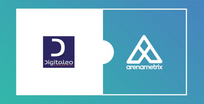 Digitaleo crm