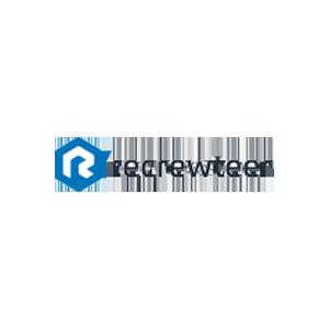 Recrewteer