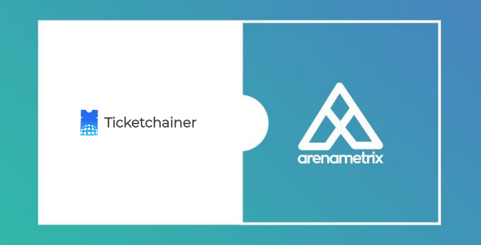 ticketchainer