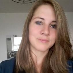 Nicole Diasparra