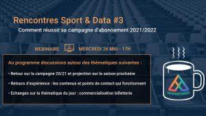 Rencontres-sport-data