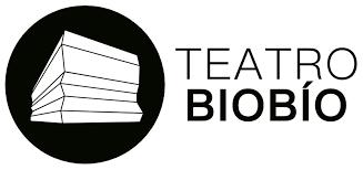 Theatro Biobio