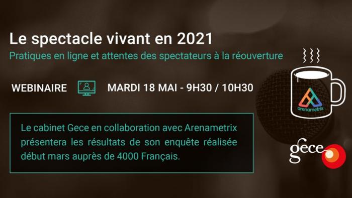 Live-Unterhaltung 2021