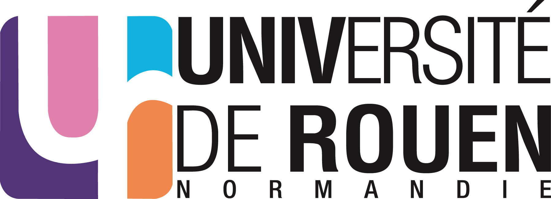 rouen university
