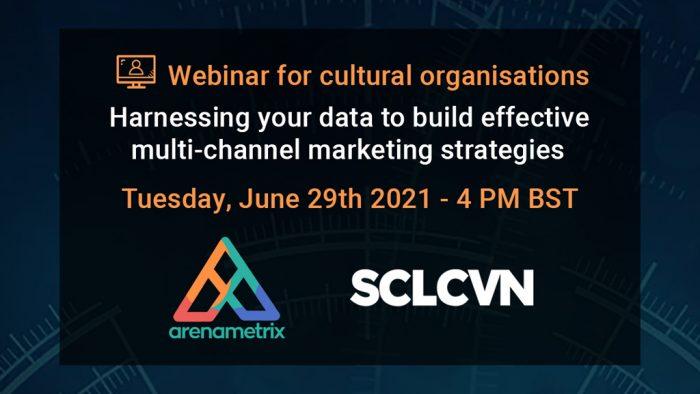multi-channel marketing strategy