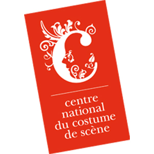 National Centre for Stage Costumes