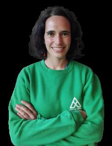 Solène Jimenez