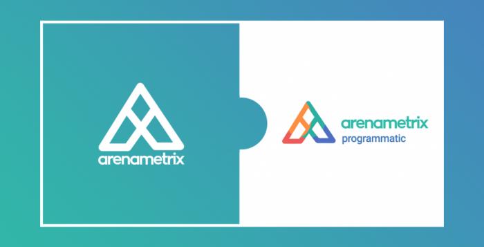 Programático Arenametrix