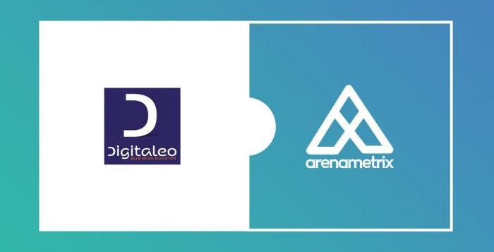 Digitaleo CDM