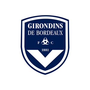 Fussball-Club der Girondins de Bordeaux