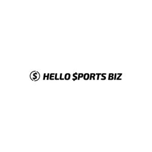 Hello Sports Biz