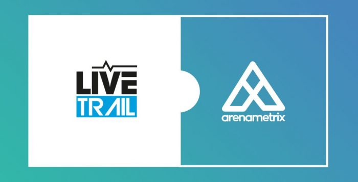 Livetrail