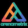 Logo Arenametrix