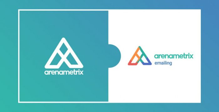 arenametrix E-Mail-Marketing-Kanal