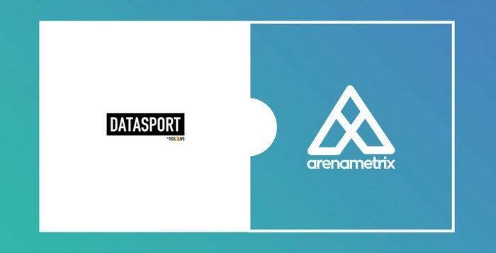 datasport