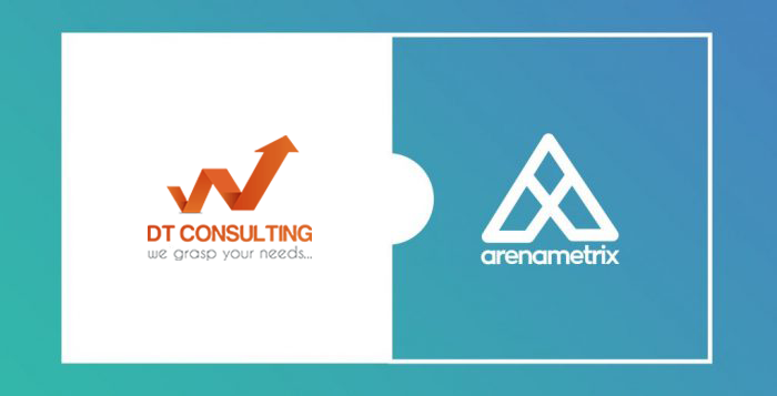 dt consulting