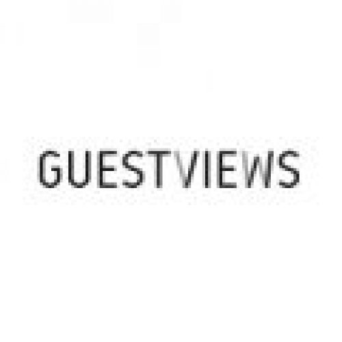 guestviews-logo