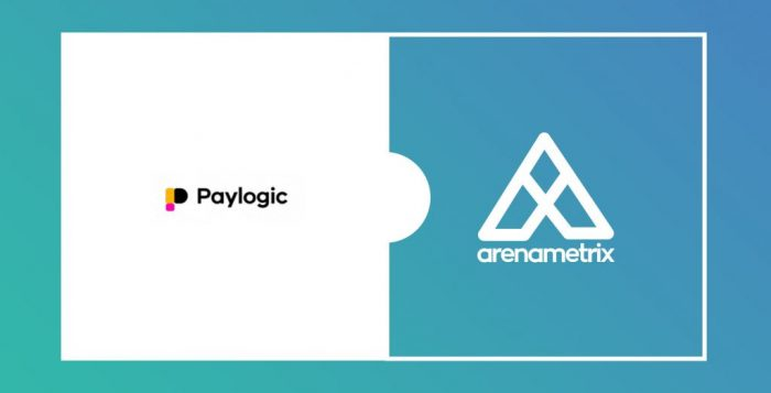 paylogic