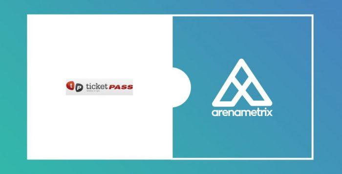 ticket pass
